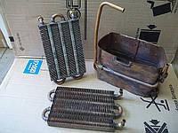 Теплообменники к  газовым водогрейным колонкам со склада в Луцке