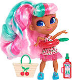 Hairdorables 4 сезон Оригинал США Хэрдораблс кукла хердораблс оригинал, фото 4
