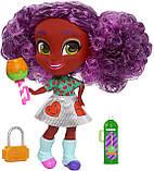 Hairdorables 4 сезон Оригинал США Хэрдораблс кукла хердораблс оригинал, фото 6