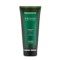 Кислая маска для волос Emmebi Italia BioNatural Mineral Treatment Acidifying Mask