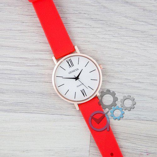 Часы женские наручные Geneva SSBN-1010-0197 ( ABR-1010-0197)