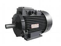Электродвигатель 3 кВт 3000 об. АИР90L2, АИР 90 L2, АД90L2, 5А90L2, 4АМ90L2, 5АИ90L2, 4АМУ90L2, А90L2