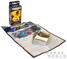 Настольная игра Ужас Аркхэма. Карточная игра: Путь в Каркозу. Призрак Истины (дополнение), фото 2