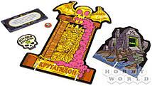 Настольная игра Эпичные схватки боевых магов: Крутагидон, фото 2