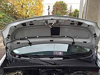Комплект материалов для шумоизоляции Renault Kangoo, фото 1