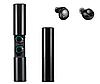 Наушники Bluetooth Гарнитура - S2