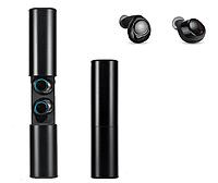 Наушники Bluetooth Гарнитура - S2, фото 1