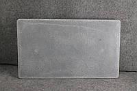 """Керамогранітний обігрівач """"Гранж"""" джинс 500 Вт 799GK5GRSI622"""