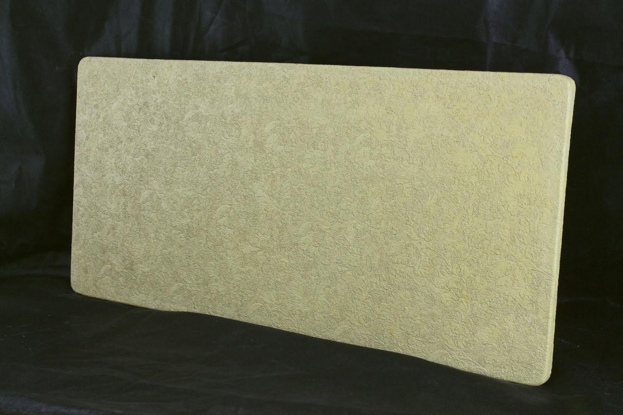 Филигри медовый 477GK6FI412