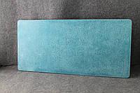 Ізморозь бірюзовий 928GK6IZSI643