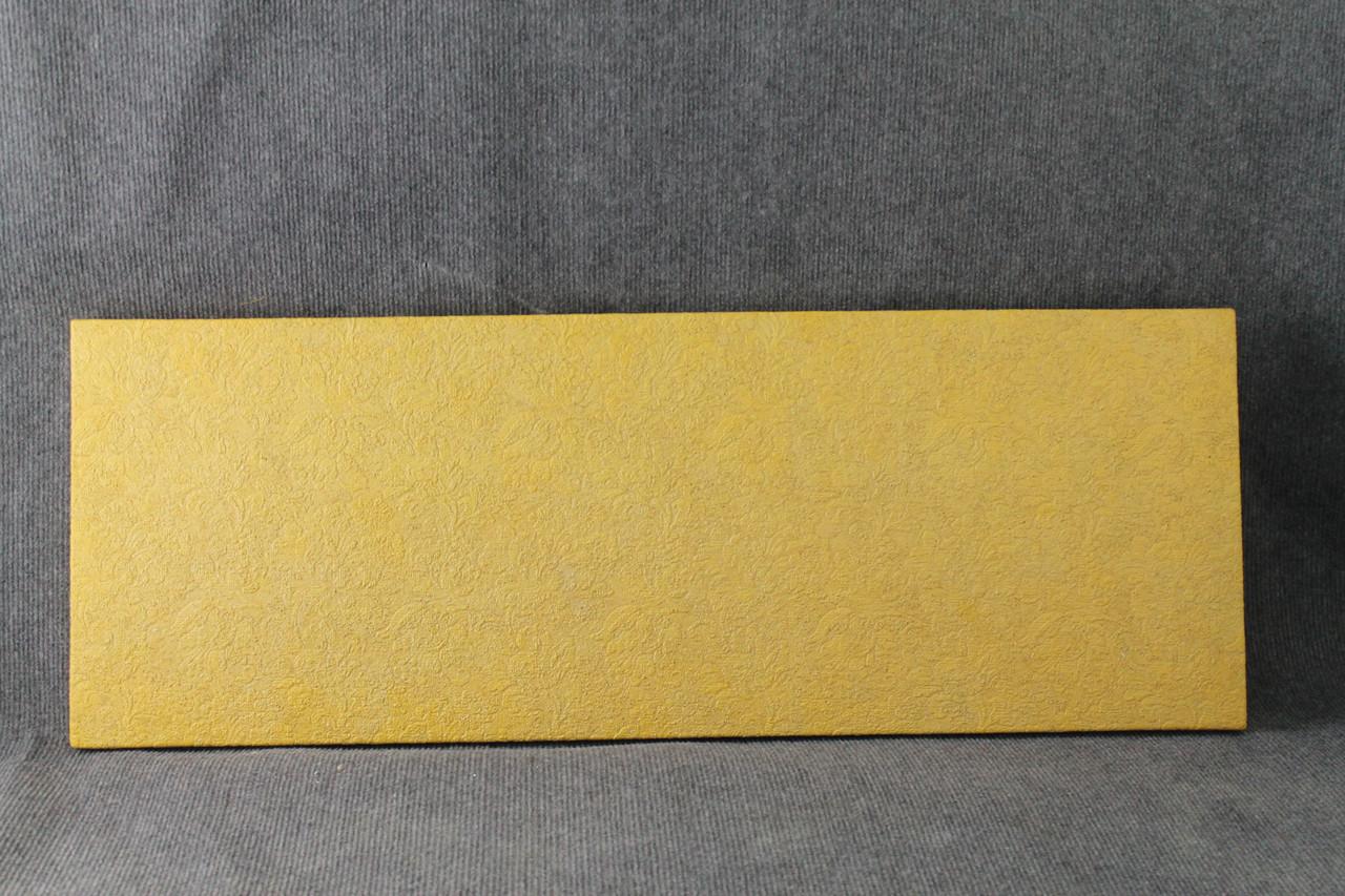 Філігрі медовий 1070GK5dFIJA413
