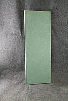 Гранж смарагдовий 1167GK5dGRJA523