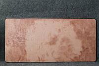 Холст персиковий 1343GK6HOJA333