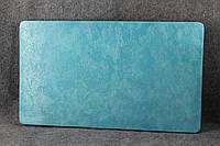 Ізморозь бірюзовий 1391GK5IZJA643, фото 1