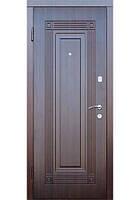 Входная дверь Булат Стандарт модель 204, фото 1