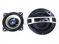Динамики Автомобильные Sony XS-GTF1026B - 10см - (120Вт), фото 1