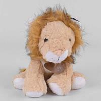 Мягкая игрушка С 39001 (150)