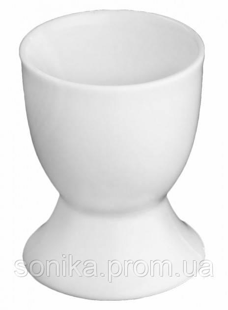 Підставка під яйце Wilmax WL-996127 5х6,5см