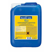 Дезинфицирующее средство Bode Korsolex extra 5 л (КОД:Корзолекс5)