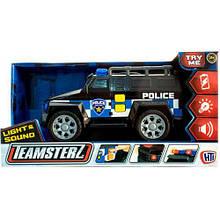 """Машинка """"Teamsterl. Поліція"""" 1416841"""