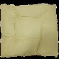 Подушка для ульев на 10 рамок (синтепон+флизелин)