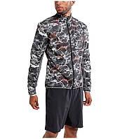 Спортивна куртка Craft Vent Pack Jacket Multi Black Оригінал