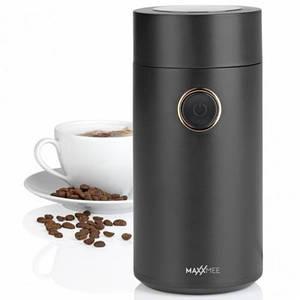 Кофемолка Maxxmee 09979 150W