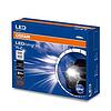 Автомобильные светодиодные LED лампы OSRAM  50Вт 6000Лм 6500К 12v Цоколь H11 ( H8/H16 ), фото 6