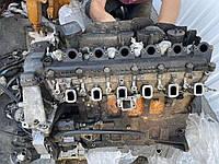 Двигатель в сборе BMW M57 E53 Двигатель БМВ М57