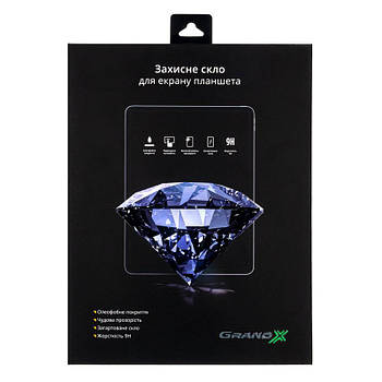 Защитное стекло Grand-X для Huawei MediaPad T3 7 Wi-Fi (GXHT37)