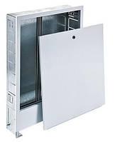 Шкаф коллекторный врезой 965*700*120 мм (12-14 выхода)