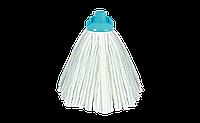 Сменная насадка моп для швабры KM017 MOPEX