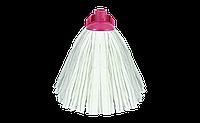 Сменная насадка моп для швабры KM018 MOPEX