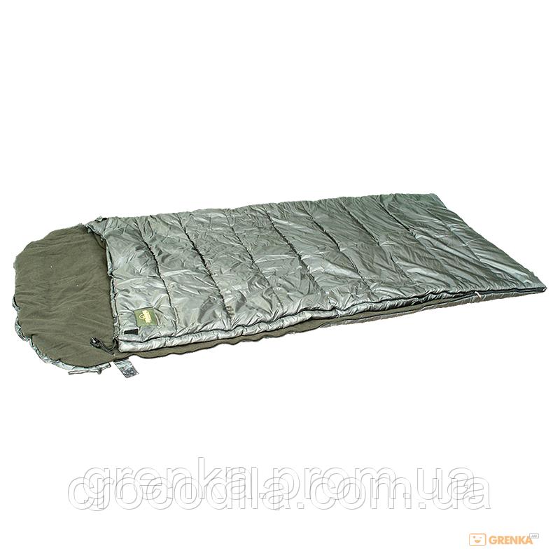 Спальный мешок Golden Catch 215 х 95 х 10 см