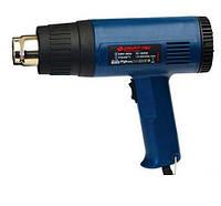 Фен промышленный Craft-tec PLD-2000