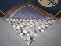 Антискользящая подложка под ковер Non-Slip 60х90см.