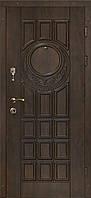 Входная дверь Булат Стандарт модель 308, фото 1