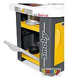 Smoby Інтерактивна кухня Mini Tefal Studio 311000, фото 3