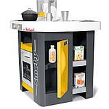 Smoby Інтерактивна кухня Mini Tefal Studio 311000, фото 5