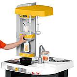 Smoby Інтерактивна кухня Mini Tefal Studio 311000, фото 6