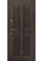 Входная дверь Булат Стандарт модель 315, фото 1