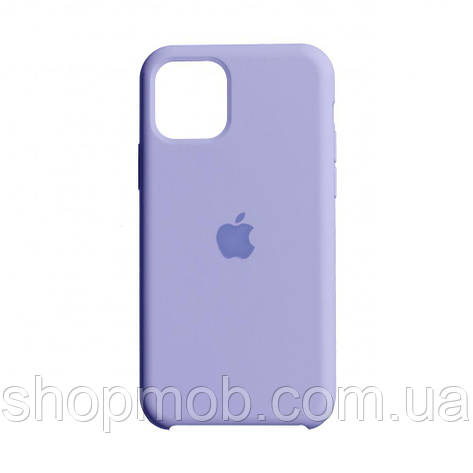 Чехол Original Iphone 11 Pro Max Copy Цвет 39, фото 2