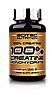 Креатин Scitec Nutrition 100% Creatine 100 г