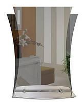 Зеркало в ванную Zr-111 (45 х 60 см)