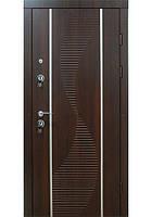 Входная дверь Булат Стандарт модель 504, фото 1