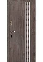 Входная дверь Булат Стандарт модель 505, фото 1