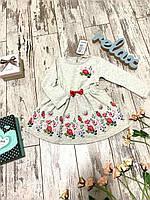 Сукня для дівчаток, розмір 92-122