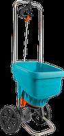 Разбрасыватель-сеялка Gardena XL, 18 литров (00436-20.000.00)