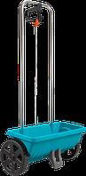 Разбрасыватель-сеялка Gardena L 45 см 12,5 л (00432-20.000.00)
