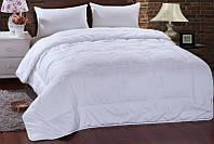 Одеяло двойное Квилт 2в1 195*215 (ТМ come-for)